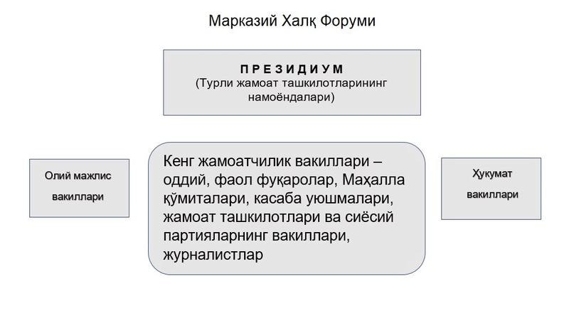 zamona10.jpg