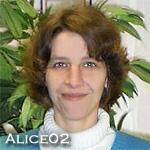 Alice02
