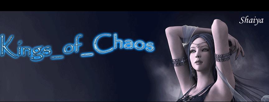Kings_of_Chaos