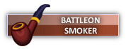 Battleon Smoker