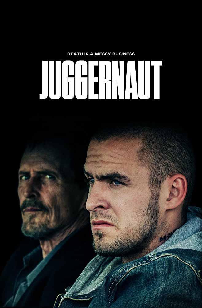 jugger10