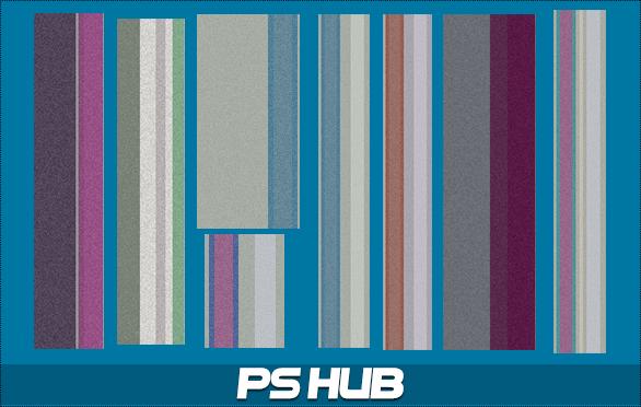 ps-hub14