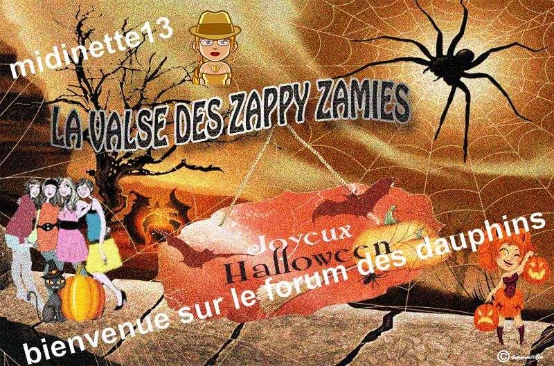LES DAUPHINS D'ISTRES