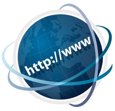 Những Trang Webs Hữu Ích