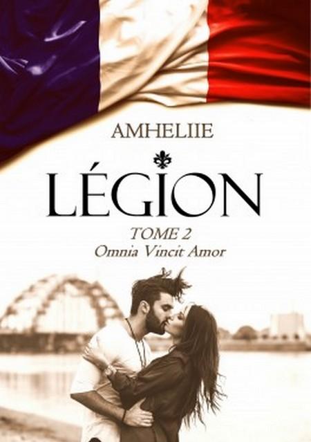 legion10.jpg