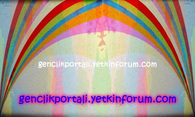 Gençlik Portalı