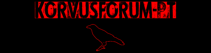 KorvusForum-PT