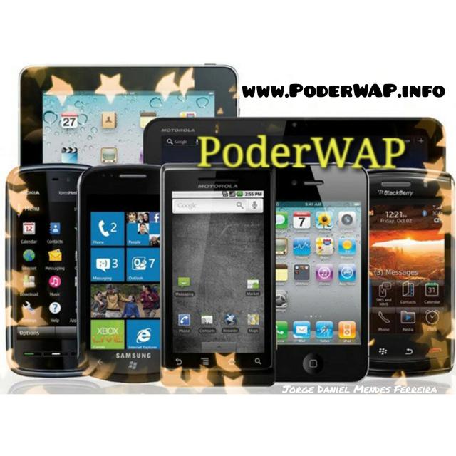 PoderWAP™ Notícias
