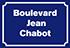 Bd Jean Chabot