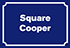 Square Cooper
