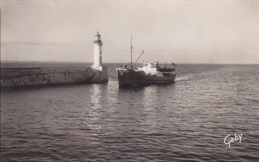 1901-110.jpg