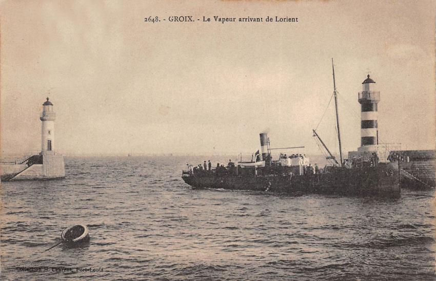 1901-112.jpg
