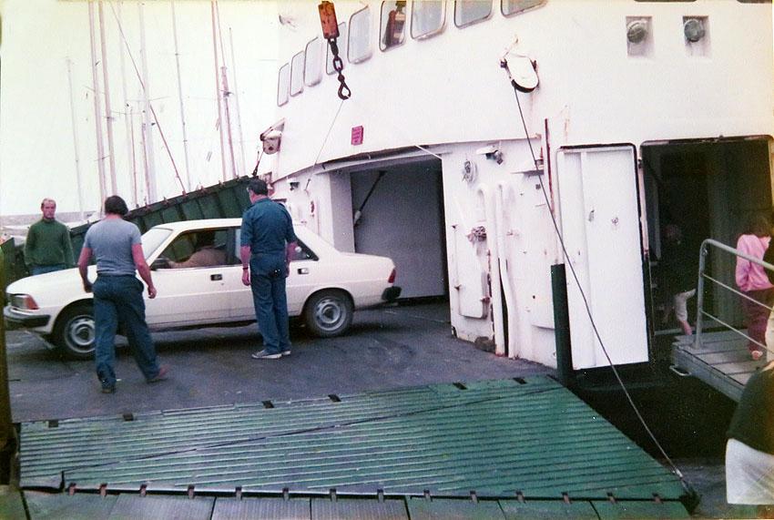 1983_k12.jpg