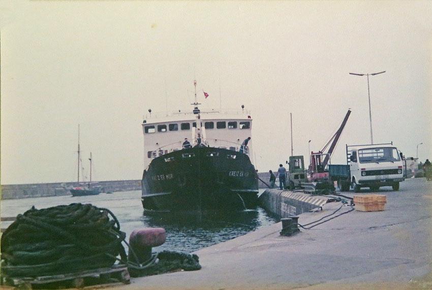 1983_k14.jpg