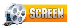 تحميل لعبة سباق السيارات Street Racing Syndicate بحجم 213 ميجا screen10.png