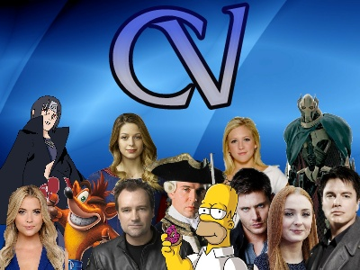 Crossover-Vision