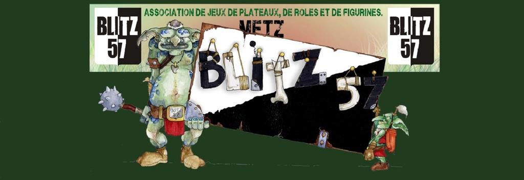 Blitz57