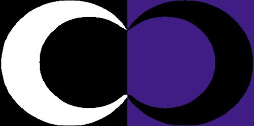 icone Lunarisme