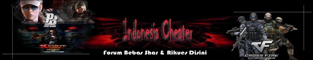 Cheat Uptodate