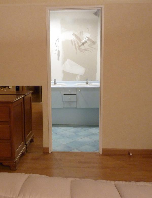 Aide r fection de ma salle de bain urgent for Cout refection salle de bain
