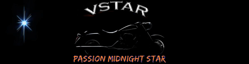 Forum Passion-Midnight-Star