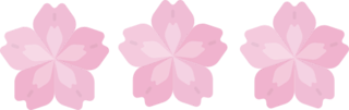 https://i62.servimg.com/u/f62/15/88/53/78/fleurs10.png