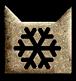 SnowClan Territory