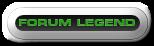 Forum Legend