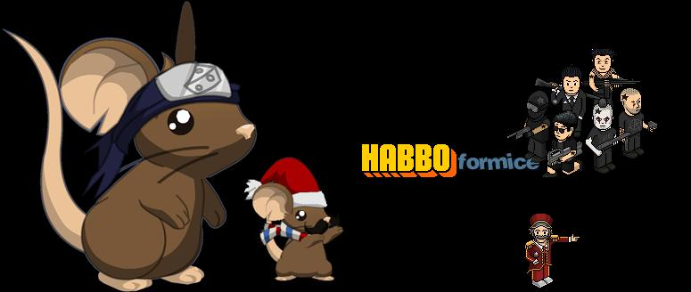 habboformice