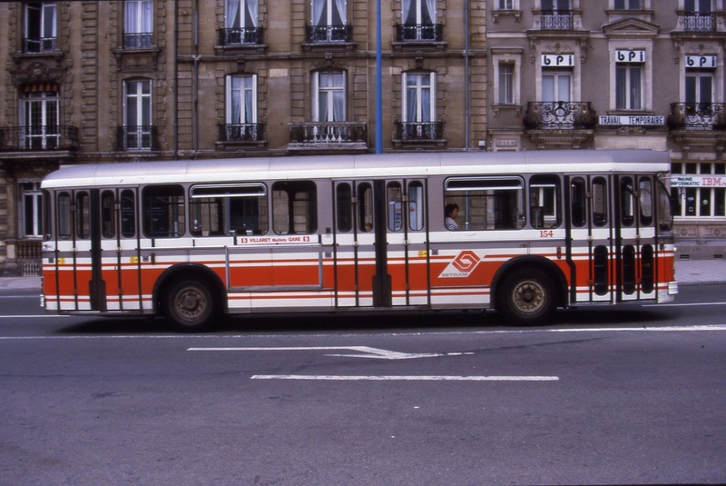 transport mobilit urbaine afficher le sujet l 39 autobus savien sc 10. Black Bedroom Furniture Sets. Home Design Ideas