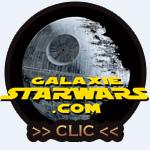 Forum Star Wars