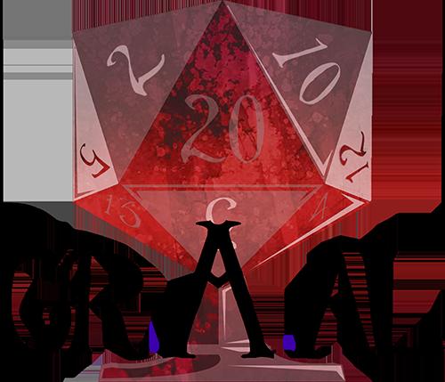 logo Graal