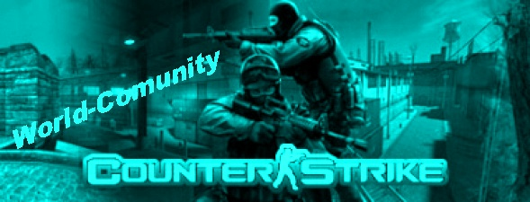 World-Comunity