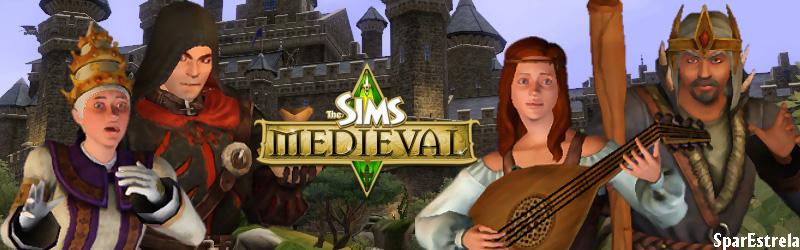 Os Sims - PorTugas