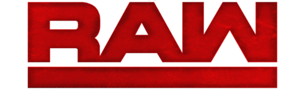 raw10.png