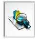 طلبات ارشفة منتداك في كل مواقع البحث والارشفه