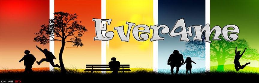 ever4me