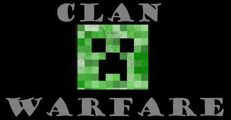 Clan Warfare