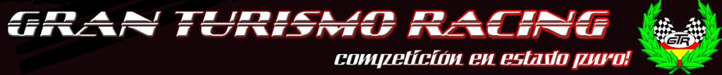 Gran Turismo Racing