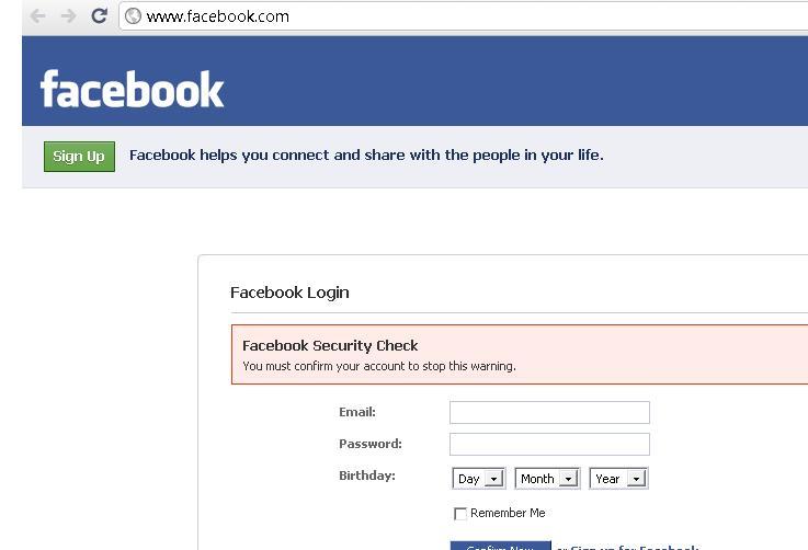 My Facebook Log In Related Keywords - My Facebook Log In ...