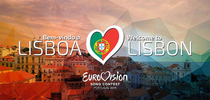 The Greek Forum of Eurovision Song Contest