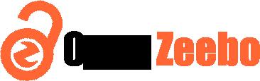 Open Zeebo
