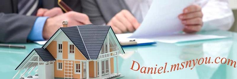 دانييل للاستثمار العقاري - سوريا - اللاذقية