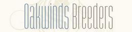 Oakwinds Breeders