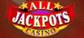 All Jackpots Casino 20 Freispiele bonus ohne Einzahlung