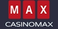 CasinoMax $20 no deposit bonus