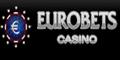 Euro Bets Casino Mobile $/€10 No deposit bonu