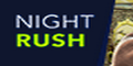 NightRush Casino 25 Free Spins no deposit bonus