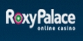 Roxy Palace Casino $/€/£350 Bonus