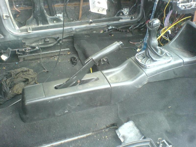 volkswagen golf 3   turbo di u00e9sel 75cv gti 115cv vr6 2l8